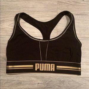 d5b3311f6 Puma Intimates   Sleepwear for Women